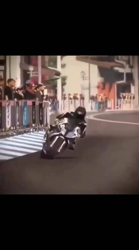 #racing #race #bike #heavy #drive #fan #getsetgo