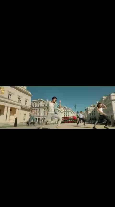 #akhil #nidhiagerwal #mrmajnu #kopamgakopamga #lovesong #videoclip