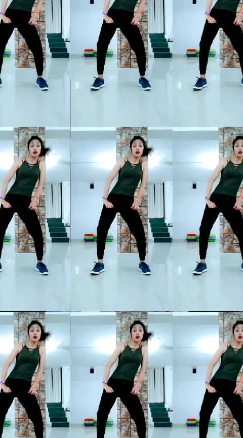 #nextrisingstar #roopigill #rops-style #rops-dance-style #rops-star_haha #rops-star_haha #rop-good #rops-dance #rops-dance #rops-dance @roposocontests