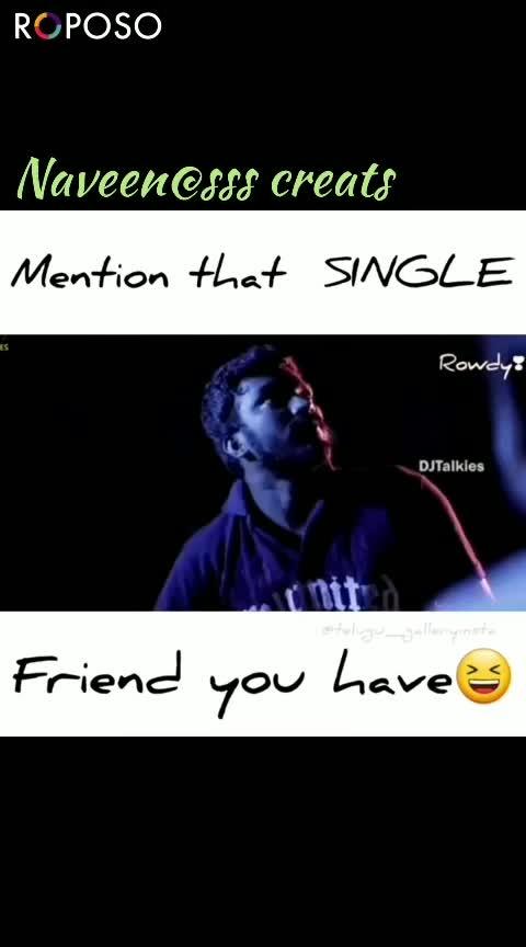 #single life#frustated✌👌👌👌👌