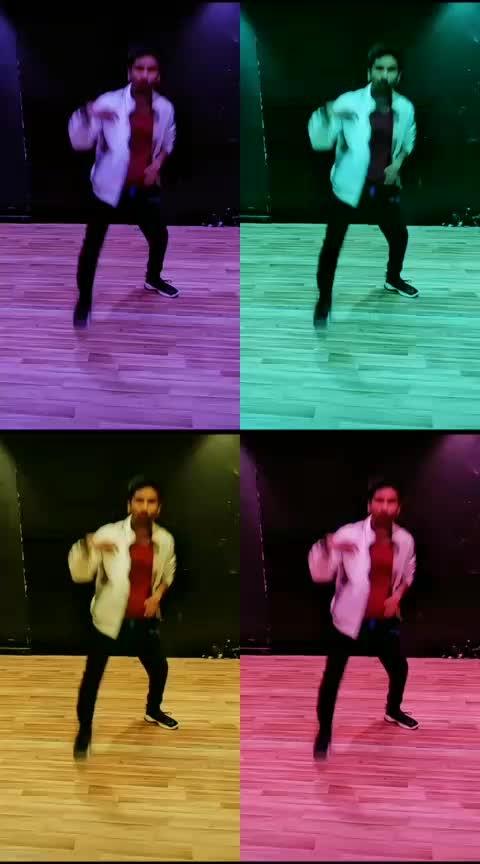 #cokasukhe #choreography #india-punjab #bollyhop #dance #dancefitlife