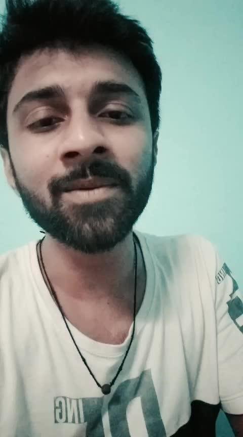 Wo Jo Hum mein Tum mein qarar tha..! #gazal #ghazal #rekhta #ghazallover
