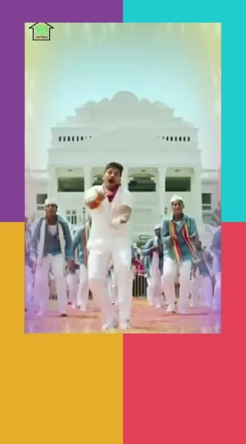you're my mla #youaremymla  #sarainodu  #boyapatiseenu  #boyapatisreenu  #bunny  #alluarjun  #allu_arjun  #alluarjundance  #malluarjun  #stylishstar  #stylishstaralluarjun  #catherine  #catherinetresa  #ssthaman  #ssthamanmagic