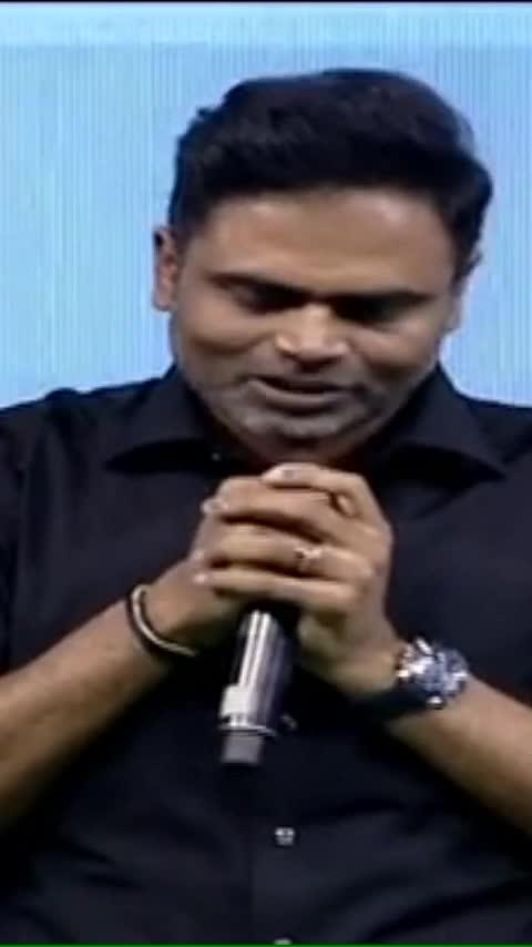 #vamshipaidipally about #maheshbabu
