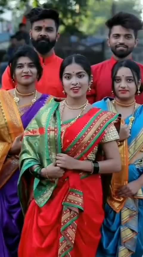 #mimarathi #jaymaharashtra #beats #marathisaan