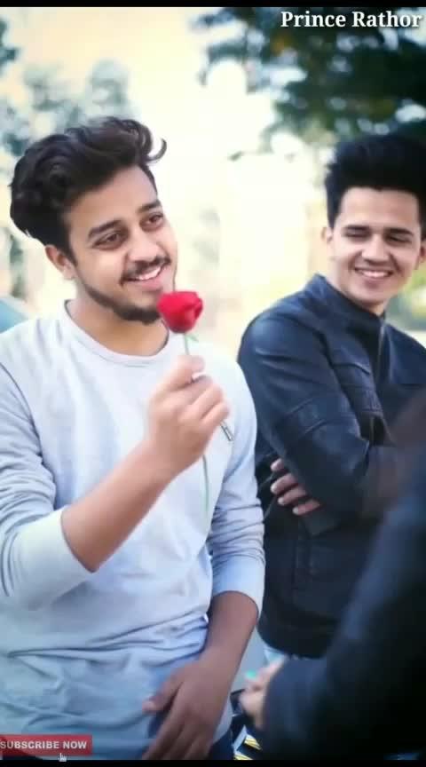 #whatsapp-status #newstatusvideo #love----love----love