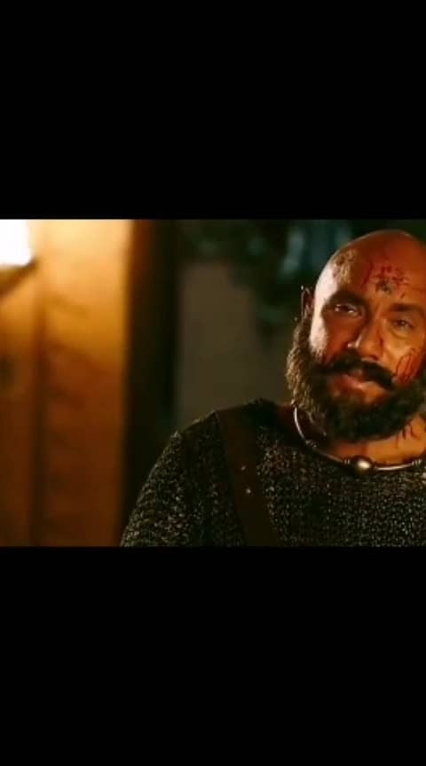 #amma_jagratha #emotional_scenes #baahubali2 #prabash