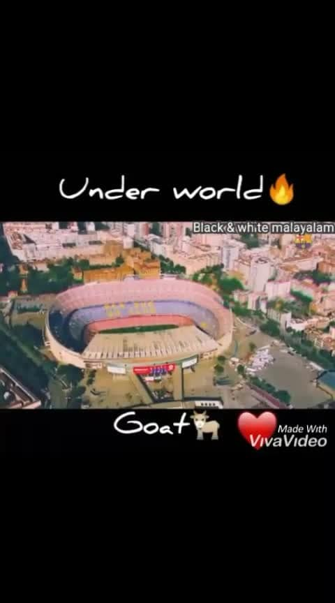 #sportstvchannel #sports_tv #messi #roposo-sport #ropo #malayalamsongs #malayalam #comadyroposo #comadey #haha-tv #haha-funny #hahatvchannel #haha #hahatvcontest#barcelona #sports_tv #dialouge #trolling #editing #viralvideo #ground #