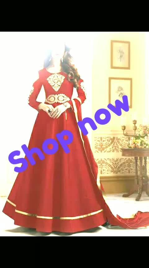 #shopping #women-branded-shopping  #women-clothing #clothesaddict #online-shopping #women-fashion #women-style