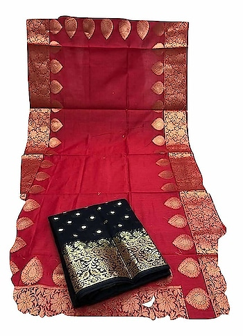 https://www.amazon.in/Womens-Silk-Banarasi-Salwar-Suit/dp/B07NF8FRQK/ref=sr_1_178?m=AYB2UTQPK9R8R&marketplaceID=A21TJRUUN4KGV&qid=1556868846&s=merchant-items&sr=1-178  MAHIKAA COLLECTIONS LAUNCHES online selling of WOMEN FABRICS. please click on picture or our online link below or BUY DIRECTLY FROM US USING PAYTM / BANK TRANSFER CONNECT WITH US AT info@mahikaa.in or whatsapp : 7984456745  #fashion #style #stylish #love #envy wear #envy wear #cute #Photostatted #nails #hair #beauty #beautiful #Instagram #pretty #swag #pink #girl #eyes #design #model #dress #shoes #heels #styles #outfit #purse  #jewelry #shopping #jewelry #jewels #jewel #envy wear #fashion #gems #gem #gemstone #bling #stones #stone #trendy  #accessories #love #crystals #beautiful #toot #style #fashionista #accessory #installer #stylish  #cute #jewelry gram #fashion jewelry