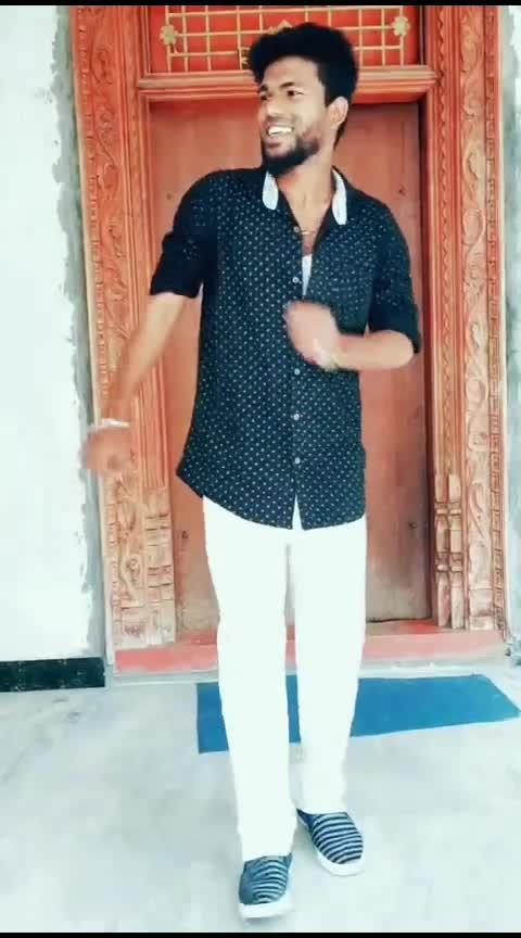 #tamil_crazy_videos