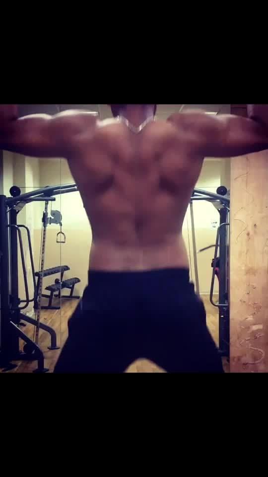 #fitness gymlife #gymmotivtion