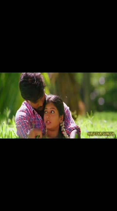 Super love scene## Nedunalvaadai
