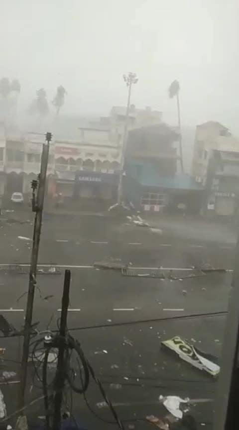 #Orissa West Bengal or Andhra Pradesh  rain....🌦️🌧️🌨️🌨️🌨️🌧️🌧️🌦️🌦️