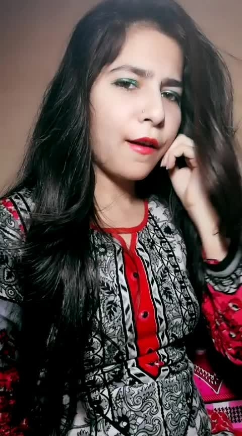 Sharara sharara