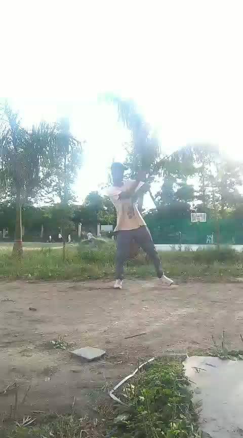 #gullygang #hiphopdance #roposodance #roposostarchannel