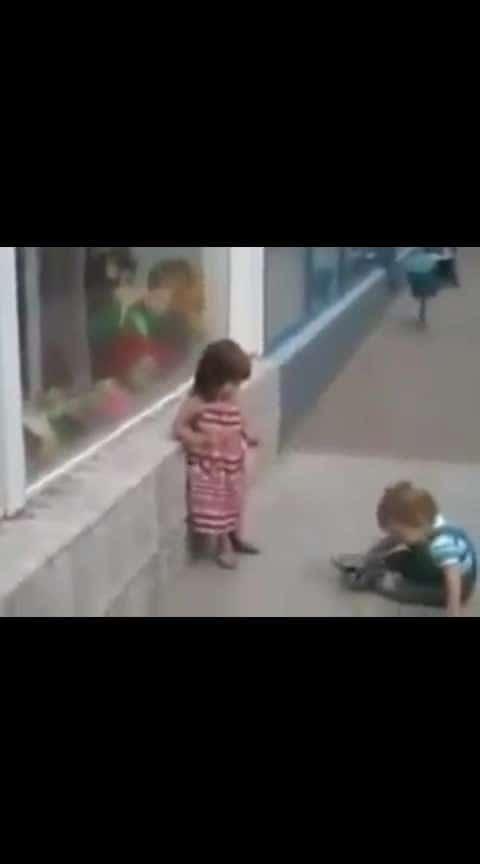 childlove