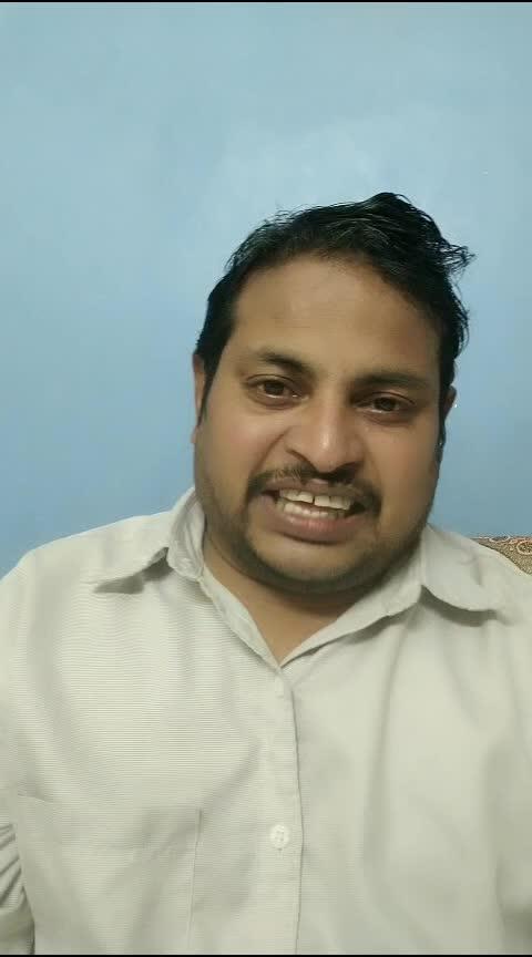 #komatireddyvenkatreddy#review#kaleshwaram# #commission#