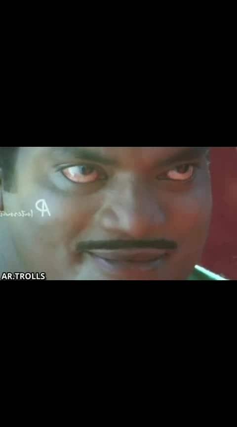 പൂക്കൾ പൂക്കും തരുണം 😍😍....ഇജ്ജാദി Romance 😂😂 . .  #love #lovesongs #latestsongs #cover #coversongs #tamil #New #kerala #trolls #malayalamcinema #typography #tamannah #artrolls