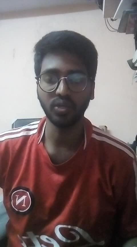 #suhasinihyder #journalist #masoodazahar #pulwama_attack #roposostar #politics #news