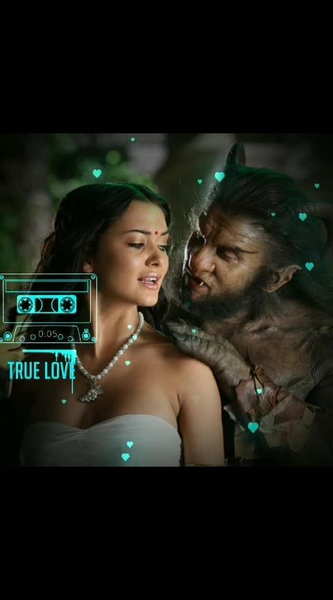 #i #beloved #love  #vikram  #emijackson