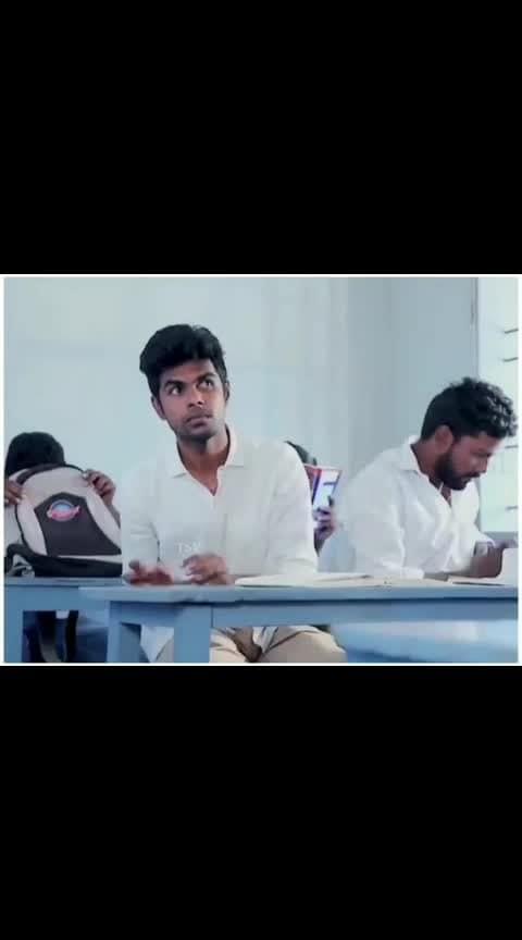 #micset #sriram #school #sothanigal #comedy 😂😂😂