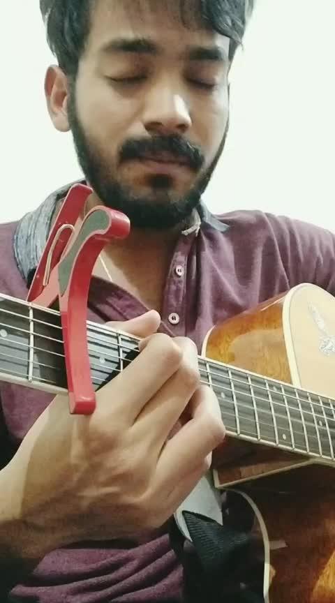 #AgarTumNaHote #beautifulsong  #unpluggedversion