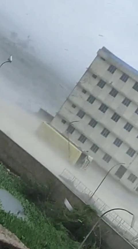 #orissa #cyclone