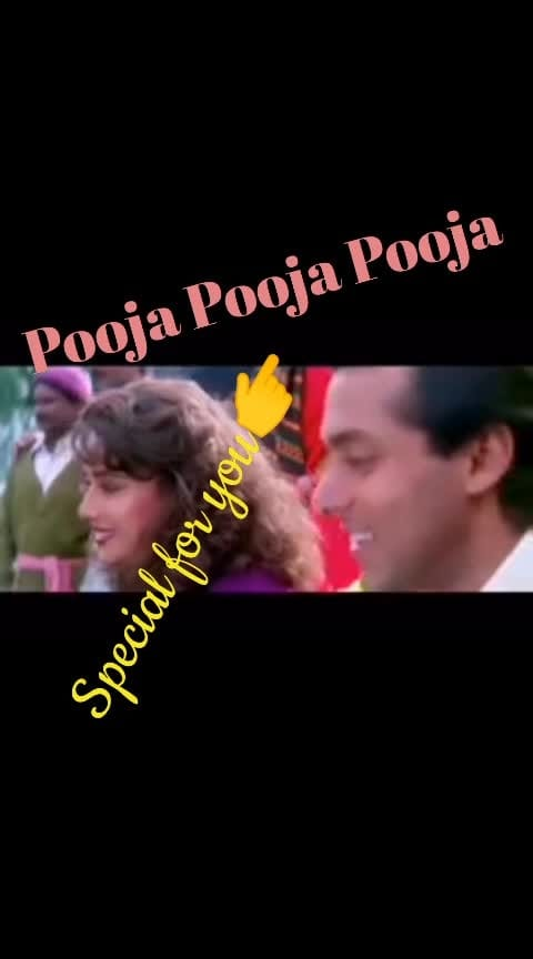 Pooja Pooja Pooja Pooja Pooja Pooja Pooja Pooja Pooja Pooja Pooja Pooja Pooja Pooja