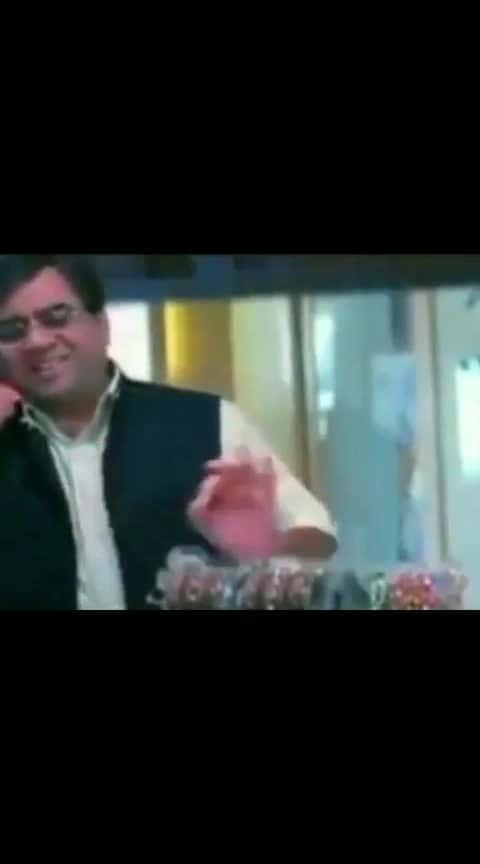 #welcome #majnubhai #fullcomedy