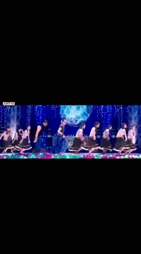 #saidharamtej #rakulpreetsingh #winner #lovesong #videoclip