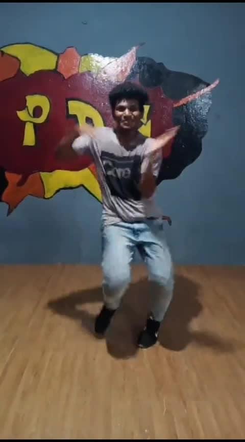 #kannama #simbhu #str #ramyakrishna #folkdance #roposo-tamil #roposo-dance #roposo-rising