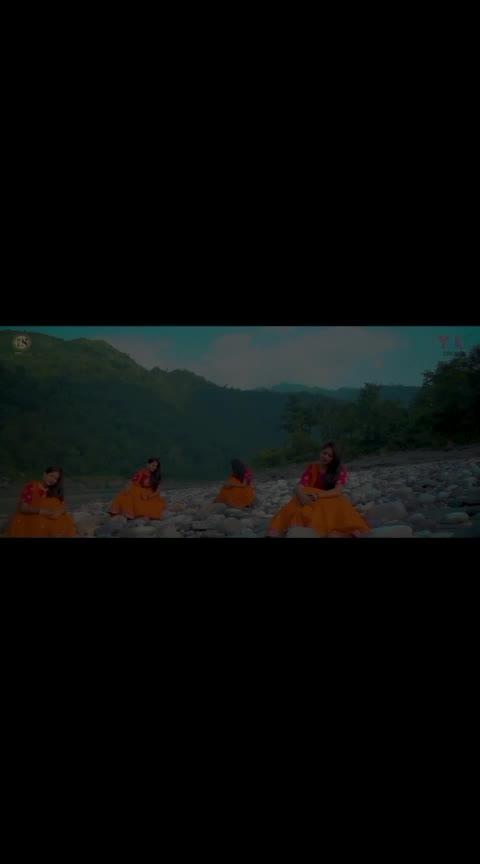 #bhajan_premi #roposo-bhakti #bhaktichannelpost