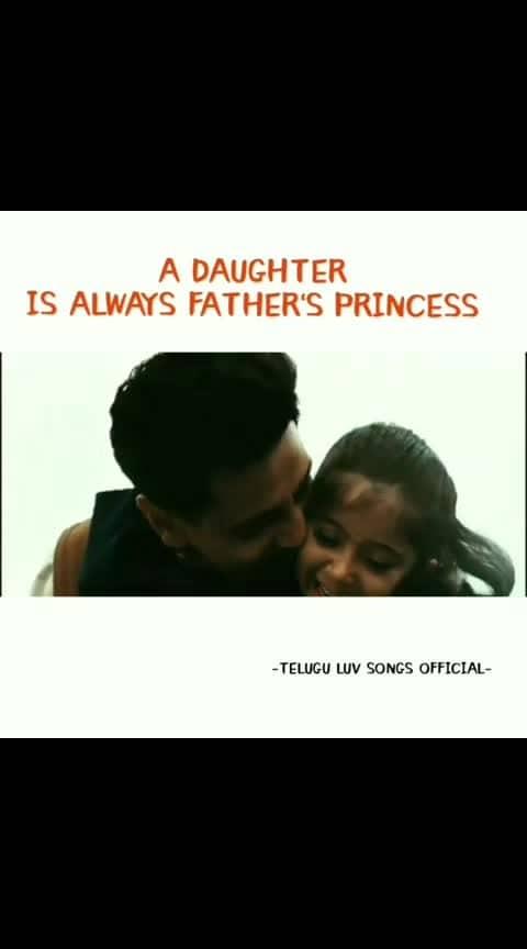 #followformore #ropos #daughter-dad #dadlove