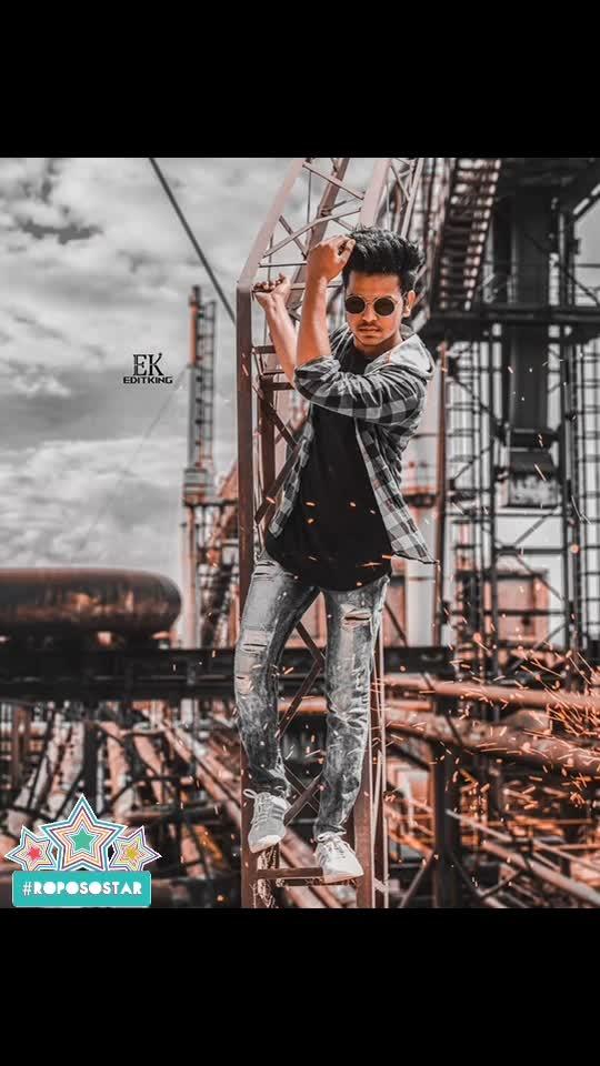 #roposostar #model #malemodel #roposostar