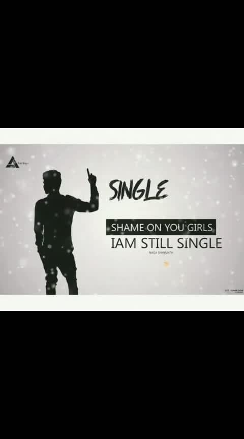 #single#strong#freesoul