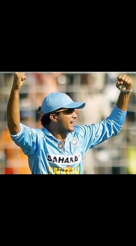 Ind Cricket  Old Team🏆🏏❤Star❤🏏🏆  #cricketfever #cricketlovers #cricketmerijaan #sporttv #sportstv #yuvrajsingh #sachintendulkar #msd #msdhoni7 #msdhoni #sachintendulkarmovie #virendersehwag #zaheerkhan #souravganguly #rahuldravid #goutamgambhir #newvideo @bhilshailesh41 @cricketlover8 @cricketlovers @onlycricket @indiancricketer @indiacrickets @cricket_life @cricketworld @msd0077 @viratkohli @viratkohli17 @viratkohliindia @kohliharsha @roposocontests