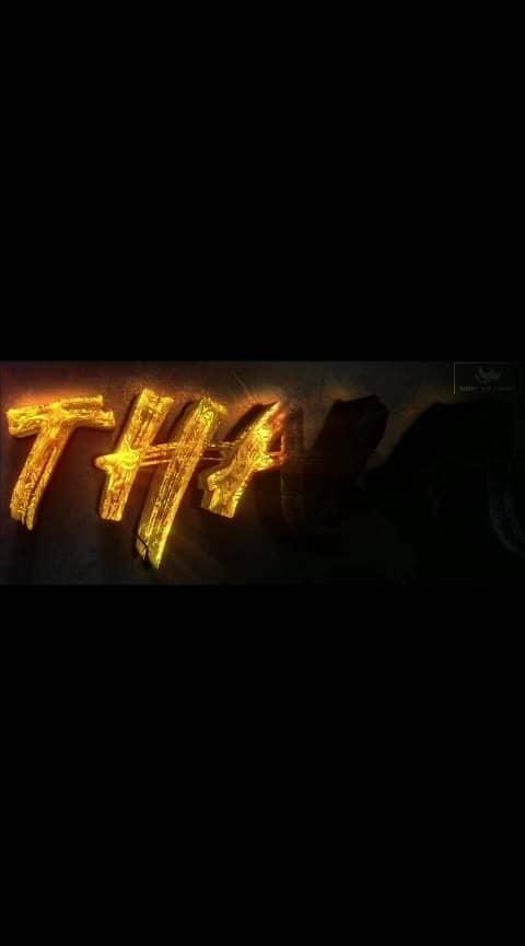 #thala #msdhoni7 #mahi #cskians #chennaisuperkings #mahendra_singh_dhoni #finisher #cool_captain #leader