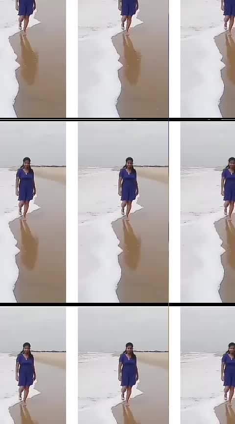 Inkem kavaley #vijaydeverakonda #roposo #raisingstar #love #beachfashion #followme