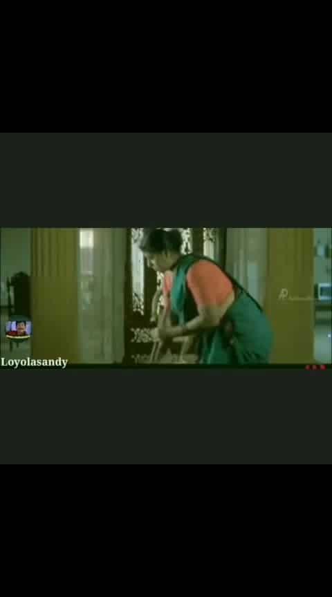 #vadivelucomedy #fun-on #alaparaigal #videomemes