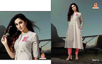 #kurtis #kurti #fashion #indianwear #onlineshopping #ethnicwear #india #style #ethnic #indianfashion #designerkurti #designerkurtis #cotton  #indowestern #designer   #indianwedding #kurtidress #kurtilover  To Know more Details please whatsapp on  +919820936178