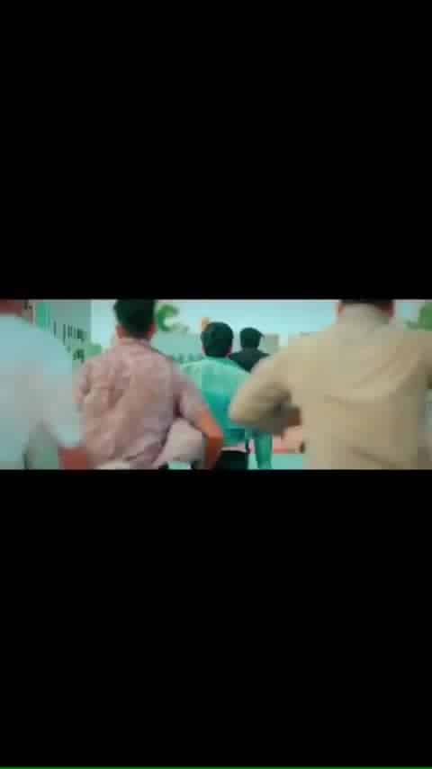 🔥Jatt fatte chak song🔥by @amritmaan #siraa song #attsong #ghaintsong