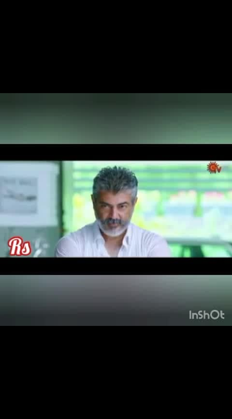 #rs #roposo-tamil #alltime
