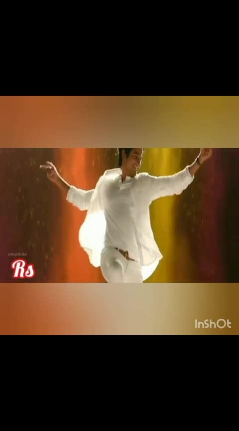 #rs #roposo-tamil #alltime#love