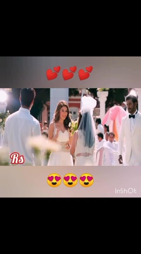 #rs #roposo-tamil #alltime#love #tamil
