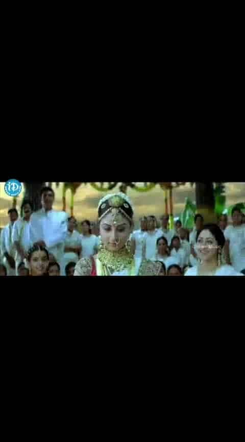 #alluarjun #bhanusri #varudu #marriage-song #videosong