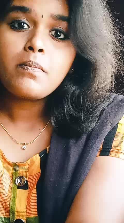 #tamilponnu #tamilmuser #tamil