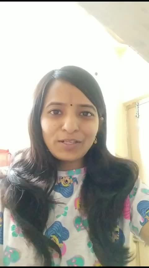 cine heroine trisha birthday #trisha #birthday #movie #cinema