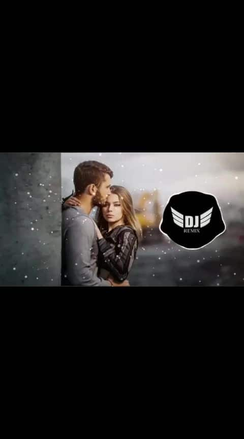 #roposo #new-whatsapp-status #dj #bass #songs #best-song #best-friends #vaishali , for more video follow my account.