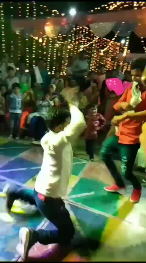 #nagin dance #mahadev Rathore